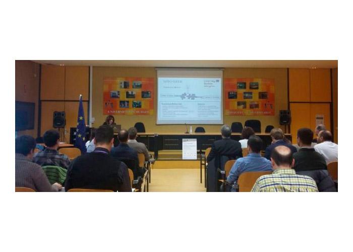 energylab presentación proyecto turbosudoe burgos