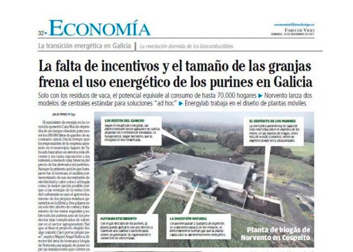 energylab uso energetico purines galicia