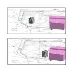 energylab, exploración estrategias diseño