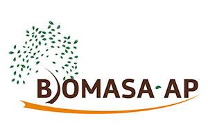 Biomasa AP