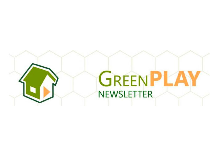 energylab, newletter proyecto green play