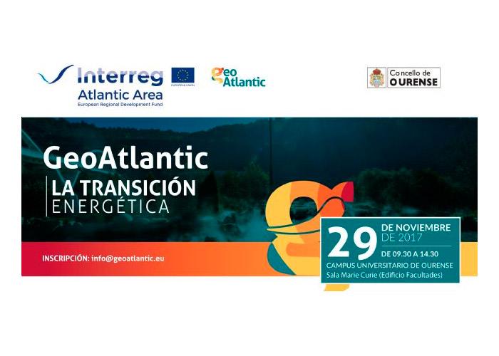 energylab, presentación proyecto geoatlantic