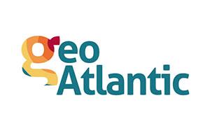 Geo Atlantic