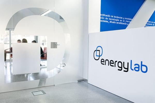 Perfil contratante Energylab